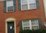 Foreclosed Home in Glen Burnie 21060 KIMONO CT - Property ID: 3424453133