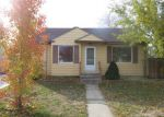 Foreclosed Home in Idaho Falls 83404 E 23RD ST - Property ID: 3424474605
