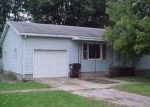 Foreclosed Home in Kenney 61749 N FULLER ST - Property ID: 3424557374