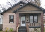 Foreclosed Home in Belleville 62220 BENTON ST - Property ID: 3424572264