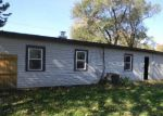 Foreclosed Home in Granite City 62040 DALE AVE - Property ID: 3424575337