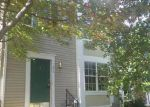 Foreclosed Home in Odenton 21113 LANGDON FARM CIR - Property ID: 3424602491