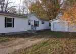 Foreclosed Home in Danville 61832 POLK ST - Property ID: 3424652420
