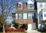 Foreclosed Home in Upper Marlboro 20774 SILVER TEAL WAY UPPR MARLBORO - Property ID: 3424664241