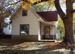 Foreclosed Home in Quincy 62301 MONROE ST - Property ID: 3424668178