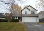 Foreclosed Home in Elgin 60120 CONCORD DR - Property ID: 3424669951