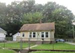 Foreclosed Home in Moline 61265 4TH ST - Property ID: 3424672119