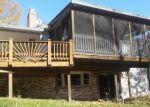 Foreclosed Home in Upper Marlboro 20772 PARKMONT DR UPPR MARLBORO - Property ID: 3424693146