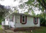 Foreclosed Home in Peoria 61615 NE SCENIC DR - Property ID: 3424709805