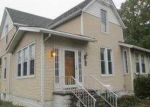 Foreclosed Home in Belleville 62223 N 78TH ST - Property ID: 3424714167