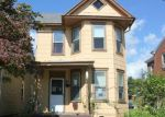 Foreclosed Home in Waynesboro 17268 S POTOMAC ST - Property ID: 3424734769