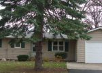 Foreclosed Home in Loda 60948 KAUFMAN DR - Property ID: 3424782504