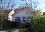 Foreclosed Home in Richmond 47374 SW 5TH ST - Property ID: 3424815792