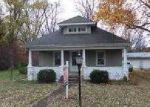 Foreclosed Home in South Bend 46637 AUTEN RD - Property ID: 3424833298