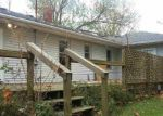 Foreclosed Home in Vincennes 47591 E WHEATLAND RD - Property ID: 3424840313