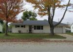 Foreclosed Home in Richmond 47374 S 19TH ST - Property ID: 3424852129