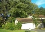 Foreclosed Home in Upper Marlboro 20772 CROCKETT PL UPPR MARLBORO - Property ID: 3424854772