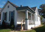 Foreclosed Home in Evansville 47712 LESLIE AVE - Property ID: 3424855647