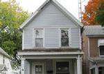 Foreclosed Home in Richmond 47374 N 16TH ST - Property ID: 3424856518