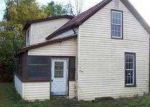 Foreclosed Home in Richmond 47374 STATE ROAD 121 - Property ID: 3424858713