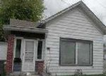 Foreclosed Home in Connersville 47331 W 9TH ST - Property ID: 3424860911