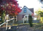Foreclosed Home in Mishawaka 46544 COTTAGE AVE - Property ID: 3424879736