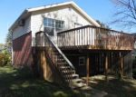 Foreclosed Home in Princeton 52768 HIGHWAY 67 - Property ID: 3424882353