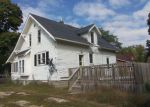 Foreclosed Home in Rolfe 50581 GRANT ST - Property ID: 3424887617