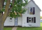 Foreclosed Home in Lehigh 50557 MAPLE ST - Property ID: 3424897691