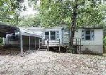 Foreclosed Home in Coffeyville 67337 GLEN AVE - Property ID: 3424911703