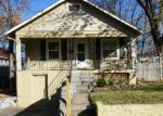 Foreclosed Home in Kansas City 66103 ADAMS ST - Property ID: 3424915198