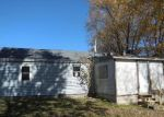 Foreclosed Home in Bedford 40006 WILLARD WILSON RD - Property ID: 3424934475