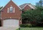 Foreclosed Home in Georgetown 40324 RIVIERA DR - Property ID: 3424936673