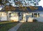 Foreclosed Home in Lexington 40505 BROADVIEW DR - Property ID: 3424942805