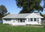 Foreclosed Home in Louisville 40272 CITATION RD - Property ID: 3424943677