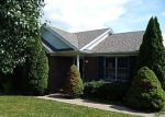 Foreclosed Home in Taylorsville 40071 SHELBY DR - Property ID: 3424951110
