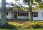 Foreclosed Home in Wellington 40387 HIGHWAY 1693 - Property ID: 3424974328