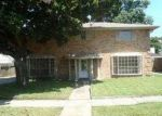 Foreclosed Home in New Orleans 70131 S INWOOD AVE - Property ID: 3425000616