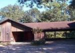 Foreclosed Home in Sulphur 70663 LORETTO AVE - Property ID: 3425004103