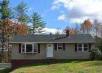 Foreclosed Home in Turner 4282 WILLARD DR - Property ID: 3425017248