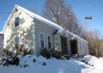 Foreclosed Home in Wiscasset 4578 HOOPER ST - Property ID: 3425027773