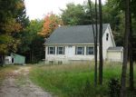 Foreclosed Home in Freeport 4032 BRAGDON RD - Property ID: 3425031712