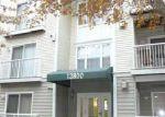 Foreclosed Home in Upper Marlboro 20772 FARNSWORTH LN - Property ID: 3425047474