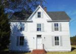 Foreclosed Home in Pocomoke City 21851 STOCKTON RD - Property ID: 3425053610