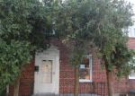 Foreclosed Home in Baltimore 21239 THE ALAMEDA - Property ID: 3425066304