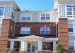Foreclosed Home in Upper Marlboro 20774 CAMERON GROVE BLVD - Property ID: 3425072885