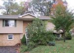 Foreclosed Home in Cumberland 21502 SCARLETT CT SW - Property ID: 3425080314