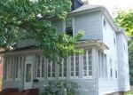 Foreclosed Home in Baltimore 21214 E NORTHERN PKWY - Property ID: 3425138576