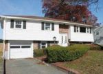 Foreclosed Home in Brockton 2301 BREER CIR - Property ID: 3425158277
