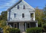 Foreclosed Home in Brockton 2302 COURT ST - Property ID: 3425164865